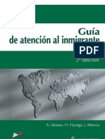 Guia inmigrantes
