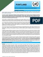 puntland_fact_sheet[1]