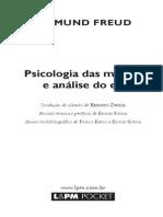 psicologia_das_massas_trecho.pdf
