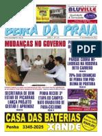 Beira Da Praia 254