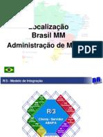 BR_Localização_Curso
