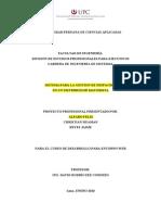 DEW-TrabajoFinal-Definicion_v2[1]