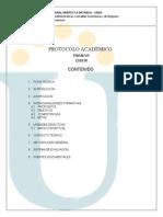 Protocolo_2011_Finanzas_102038