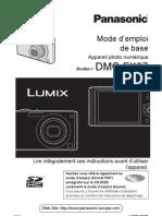IM_DMC-FX37_FR