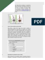 Un estilo PDF para cada ocasión.docx