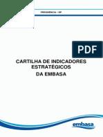 Cartilha dos Indicadores Estratégicos 13-09-13 v1