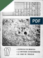 Ufopress 17 (Jul 1983)