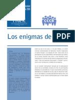 AB Enigmas Iran ESP Jul08[1]