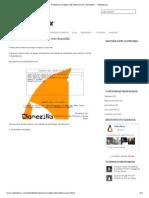 Restaurar Imagen Del Sistema Con Clonezilla ~ UtilizaLinux