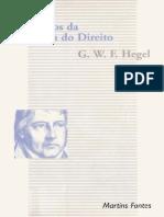 Princípios_da_Filosofia_do_Direito