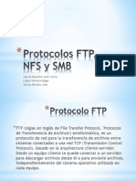 FTP_NFS_SMB