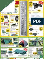 Outdoor Connection Spring Catalogue