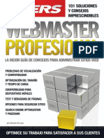 46760683-Revist-Users-Webmaster-profesional.pdf