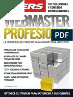 46760683-Revist-Users-Webmaster-profesional.pdf