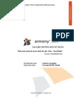 1 SmartBuild Training Manual