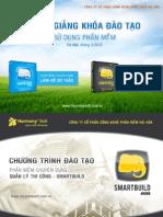 2 SmartBuild Bai Giang