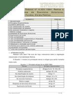 CPU - STN 2013 - EST - Aula 03.pdf