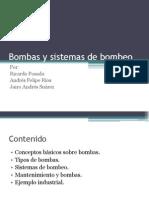 Bombas y sistemas de bombeo.ppt