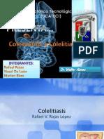 colecistitisaguda-120202184945-phpapp01 (1)