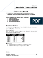 13529006-Materi-7-Analisis-Time-Series.doc