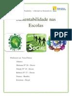 Alternativas Sustentaveis (3) (3)