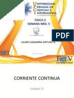 270185936_270185936_01_MODELO DE AYUDAFISICA II