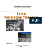Curso_Perforación_y_Tronadura1[1]Oblitas