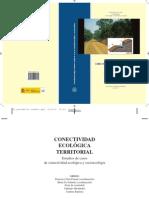 Conectividad Ecologica Territorial