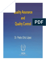 13 Quality Assurance and Quality Control Definitiva Pedroortiz