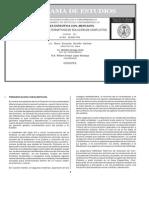 261 Métodos alternativos de solución de conflictos_0