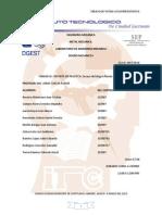 D1 U3 reporte de practica.docx