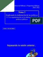 APP-Sesion-7-Argumentación-y-elaboracion-politicas