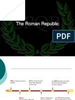 6-1-theromanrepublic-101018112027-phpapp01