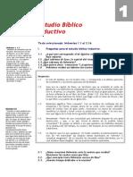 Nehemias-Estudio-Biblico-01 (1)