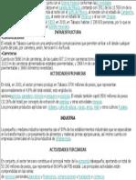 Presentación1 PROYECTO