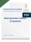 MonitorNacionalMacro_nv.pdf