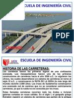 ESCUELA DE INGENIERÍA CIVIL I - CAMINOS - copia