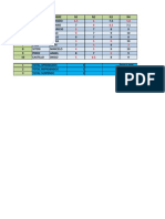 Taller 4 Excel_alumnos