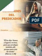 1.+Cualidades+Del+Predicador