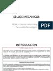 38530833-SELLOS-MECANICOS