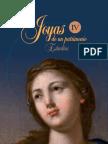 Joyaspatrimonio IV