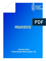 14_Presupuestos_PUCV