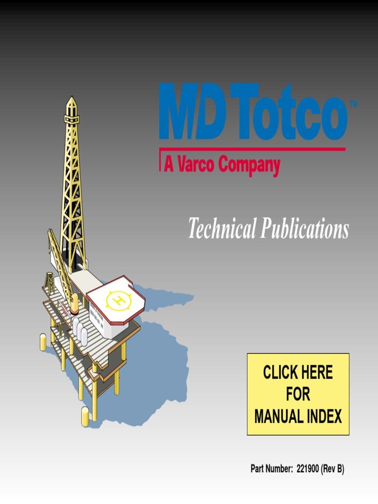 tein edfc installation manual pdf