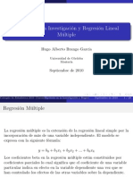 Hipotesis y Regresin Multiple (1)