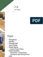 06-dioda.pptx