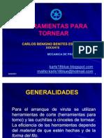 48182389 Herramientas Para Tornear