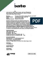 Rflacso Ed76 13 Echeverria