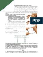 Esercitazioni lenti oftalmiche - ANGOLO PANTOSCOPICO.pdf