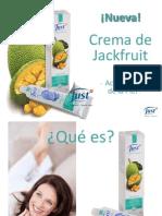 Presentación_Línea_JackFruit
