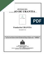 Fundación Urantia_El libro de Urantia (Síntesis).pdf